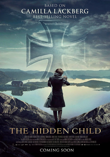 The Hidden Child (2013) ταινιες online seires oipeirates greek subs