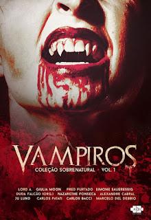 https://www.skoob.com.br/colecao-sobrenatural-vampiros-411721ed467425.html