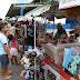 REGIÃO / Várzea do Poço realiza a 1ª Feira de Aves, Pequenos Animais e Artesanato: Veja fotos