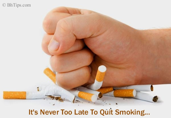 When a somebody becomes addicted to smoking together with so it becomes real hard for him Smoking Harmful Effects together with 20 Natural Home Remedies To Quit Smoking