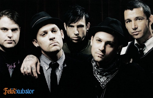 Lirik Lagu The Truth - Good Charlotte dan Terjemahan