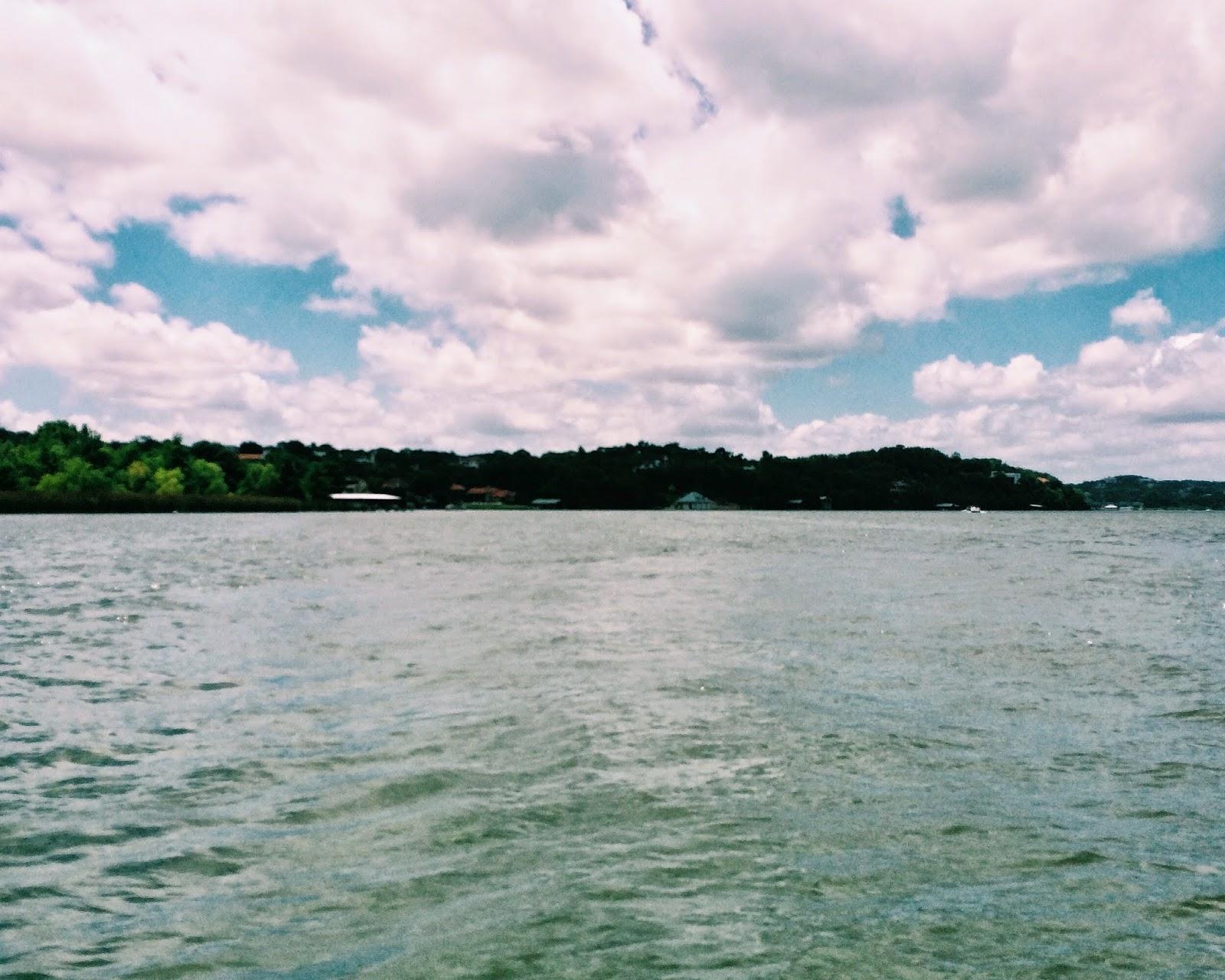 Lake Austin, Lake Austin Texas, Lone Star State, Austin TX, Austin Texas