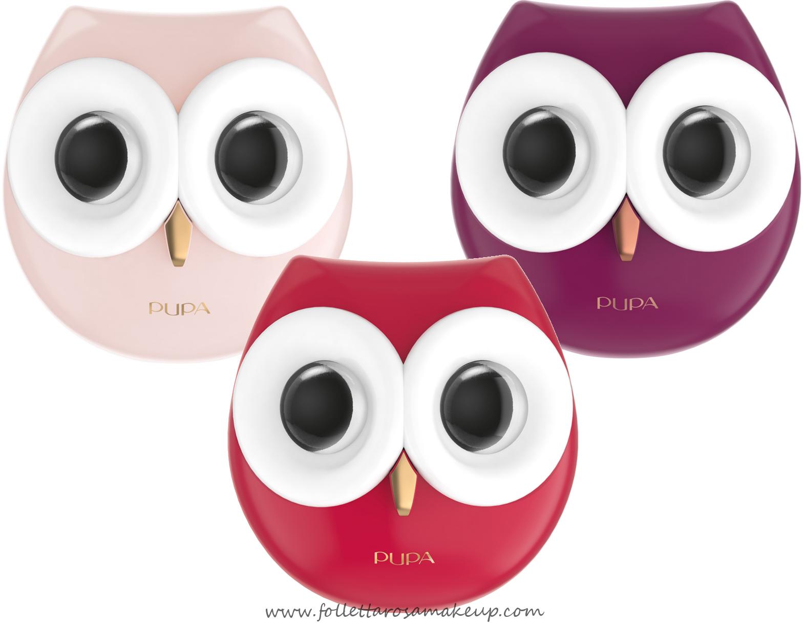 gufetti-pupa-owl-2