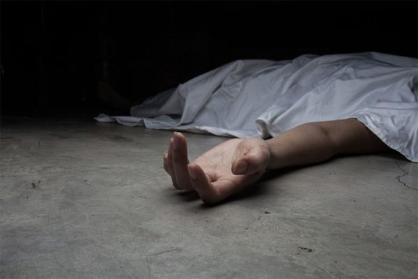 Man and woman found dead inside house, News, Dead Body, Kottayam, Police, Probe, Kerala