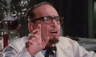 Dracula vs Frankenstein (1971) J. Carrol Naish
