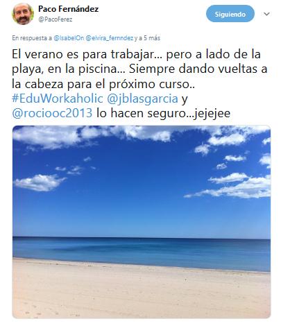https://twitter.com/PacoFerez/status/1011144993719898112