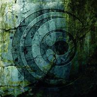 [2012] - Zion [EP]