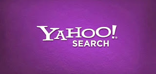 Teknik SEO Search Engine Yahoo