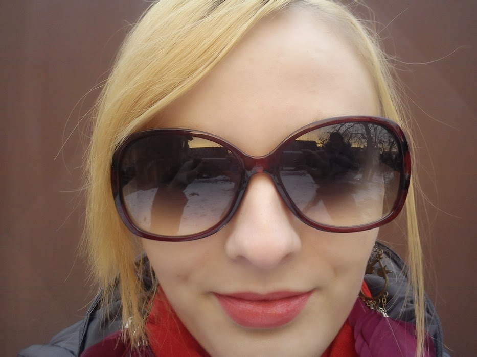 7a310452bb Fashion Happenss  Recenzia  Slnečné okuliare Firmoo  Firmoo ...