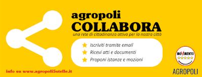 Agropoli COLLABORA