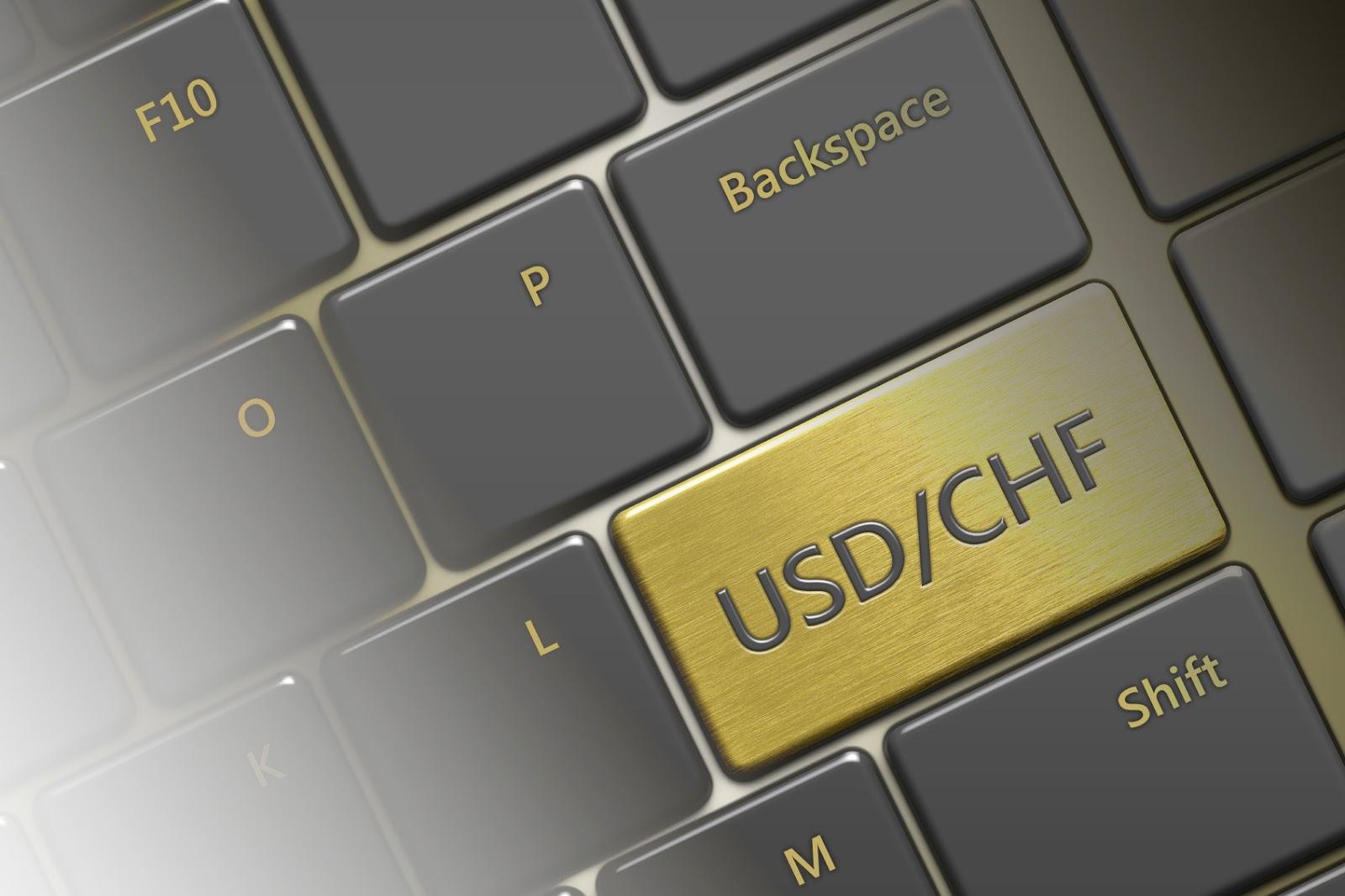 Forex piyasasında başarılı olmak için İpuçları