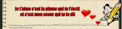 Proverbe pour facebook