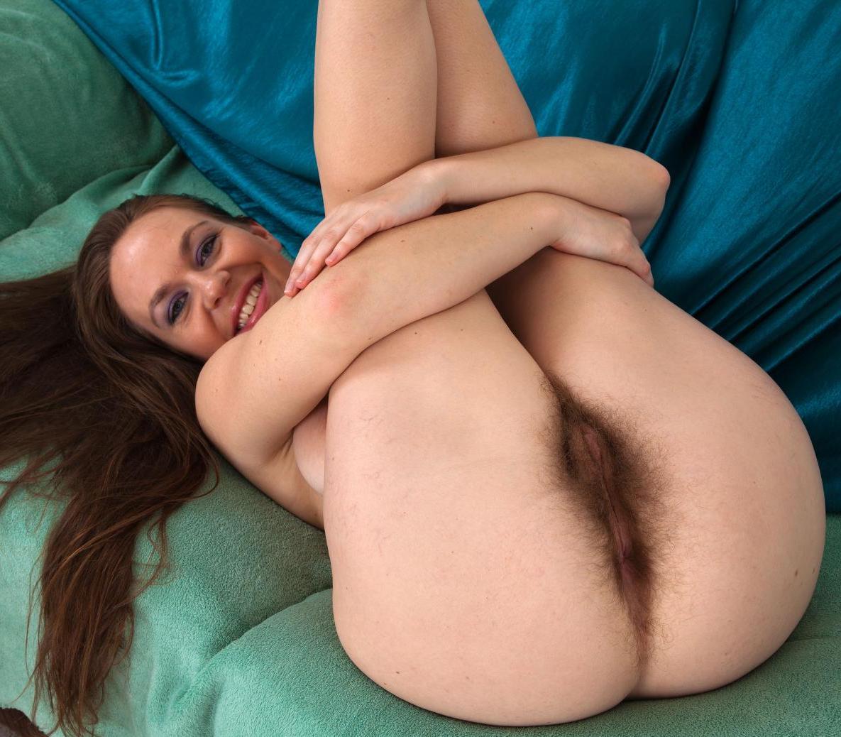 Porn image online