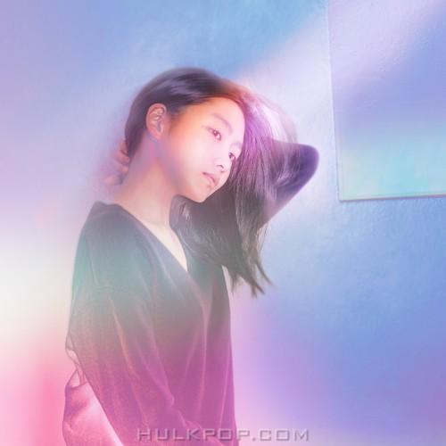 VIANN X KHUNDI PANDA – Ms.808 – Single