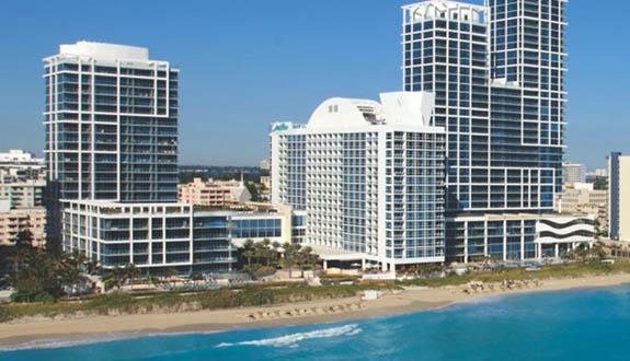 5ce05a4cb9db Brasileiro acha imóvel mais barato em Miami que no litoral de São Paulo