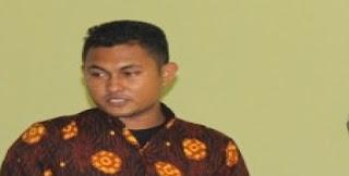 Kajati Aceh Usut Bansos di Pidie Jaya, Gerak Siap Berikan Keterangan
