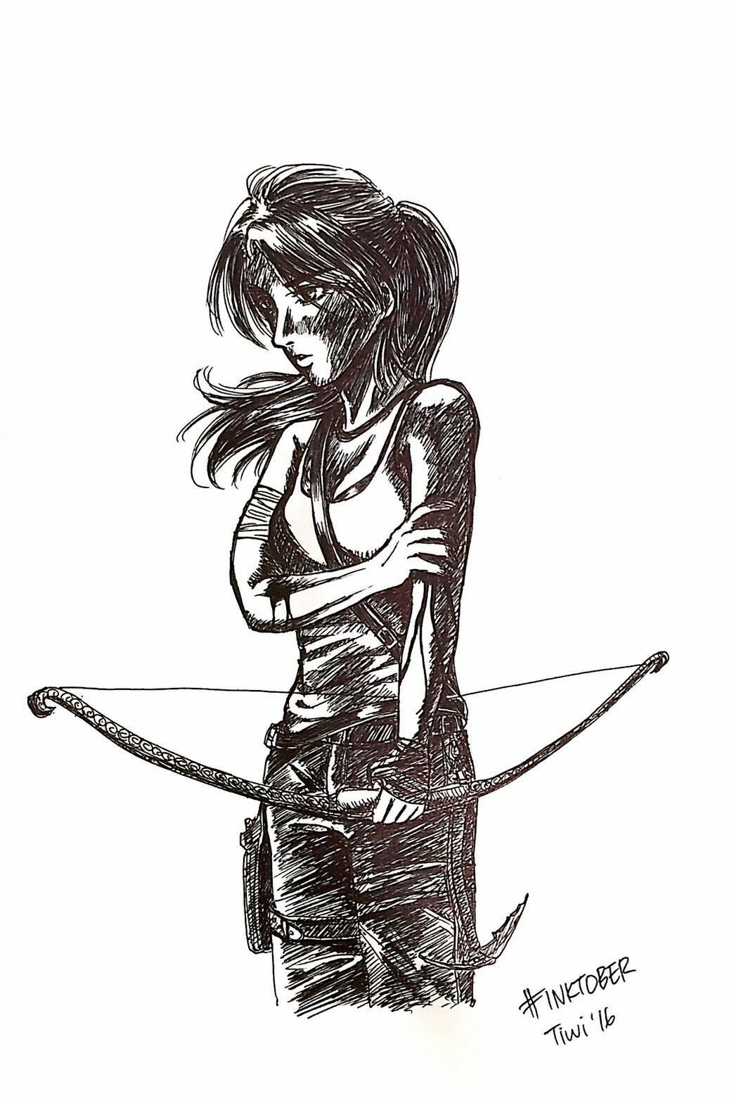 Artemismaster Game Amp Entertainment Rise Of The Tomb Raider 20 Year Celebration Month