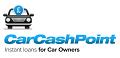 carcashpoint-logo