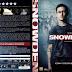 Snоwdеn (2016) Computer professional -  Drama film/Thriller