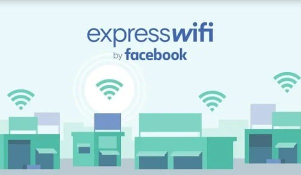 express-wifi-facebook