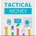 Tactical Money - A Best Ebook to Learn Online Business | Read Online