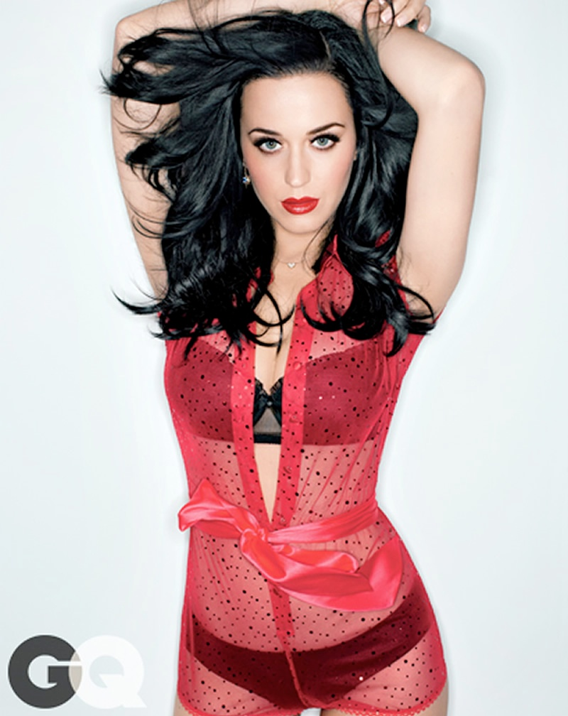 katy perry now Model sexy pictures