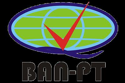 Terakreditasi A BAN-PT