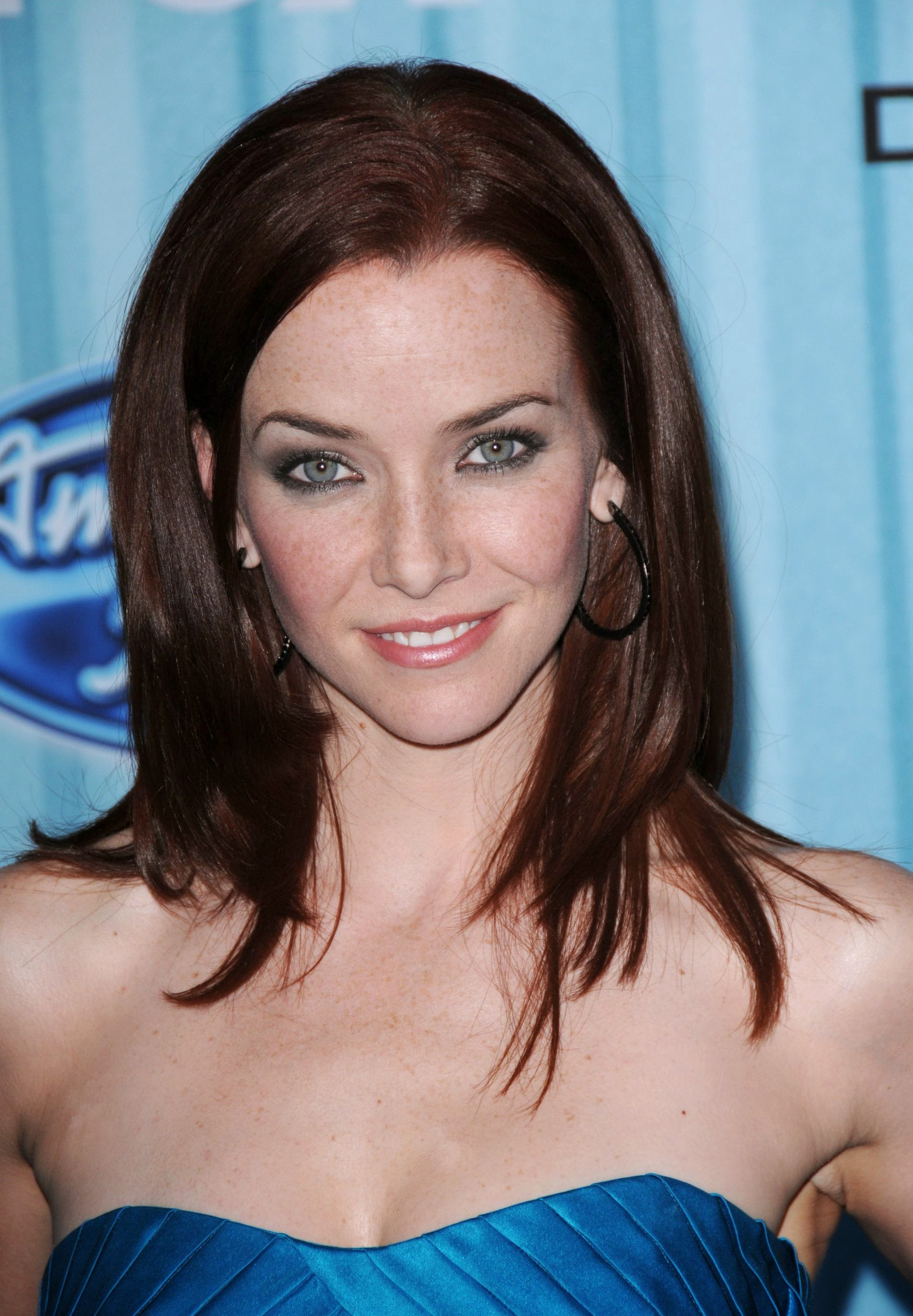 annie wersching - photo #27