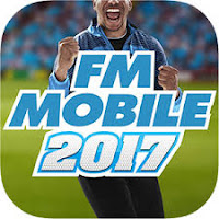 Download Football Manager Mobile 2017 8.0.1 IPA For iOS