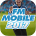 Football Manager Mobile 2017 8.0.1