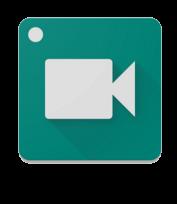 تطبيق لتسجيل شاشة الهاتف بدون روت ADV Screen Recorder