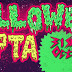 WIN | Griet, Arcade Empire & Battalion presents : Halloween PTA 2015