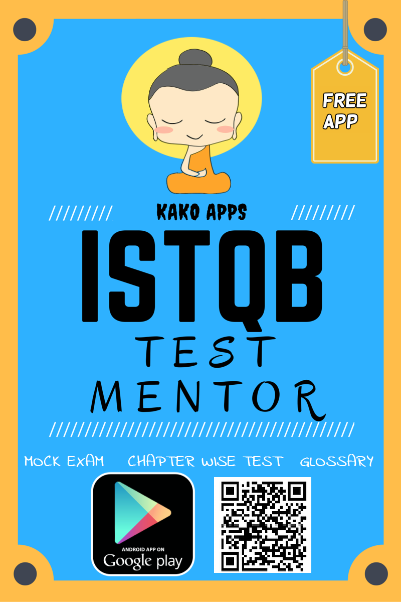 Istqb Foundation Level Book By Dorothy Graham Pdf