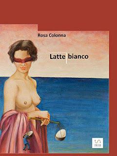 Latte Bianco Di Rosa Colonna PDF