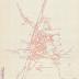 Mapas y planos de GUIJUELO decada de 1940