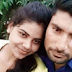 New bride cremated alive by husband after being declared dead by Doctors