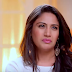 Big Twist In Star Plus Ishqbaaz