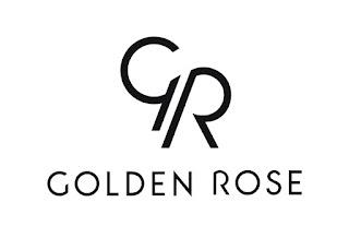http://goldenrose.pl/