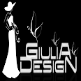 GIULIADESIGN Marketplace