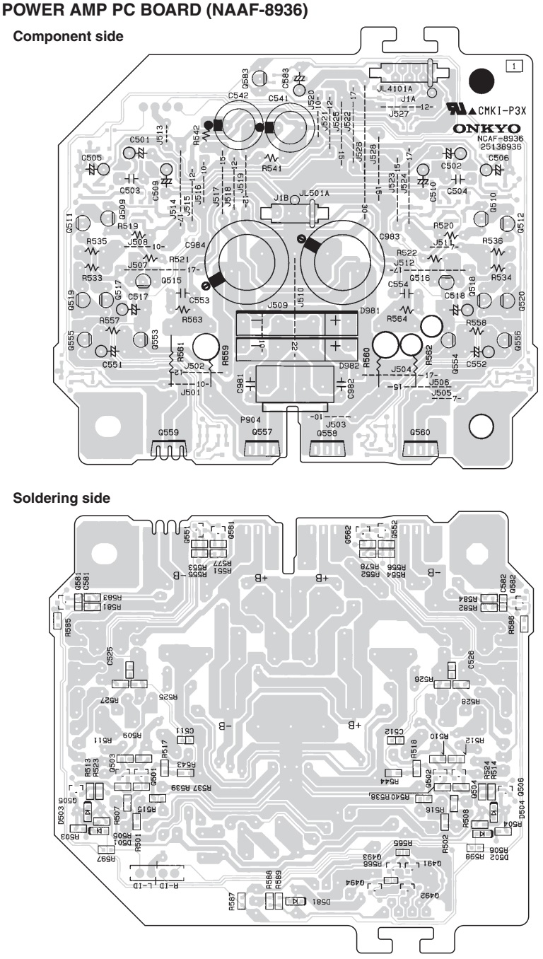 700r4 Transmission Wiring Diagram further Watch together with Motori Elettrici in addition Solenoid valve besides Onkyo Cd Receiver Cr 315 Cr 315dab. on ac servo exploded view