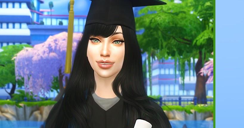 Graduation Cap Cupcakes Graduation Cupcake Tower
