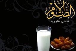 Tadarus Ramadhan Juz 3