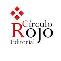 Consejos y respuestas de editoriales a autores noveles