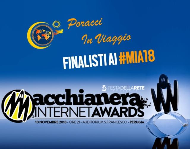 macchianera-internet-awards-2018-poracci-in-viaggio