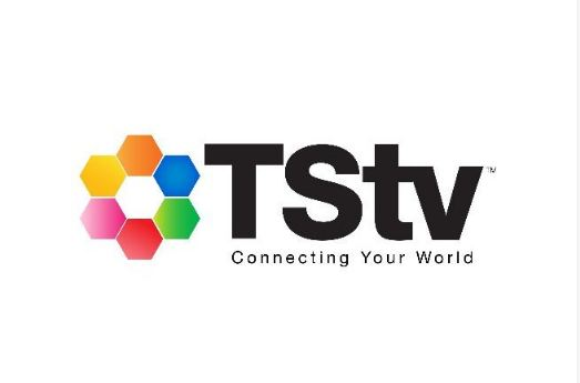 TStv Denies Piracy Allegations Of TV Content