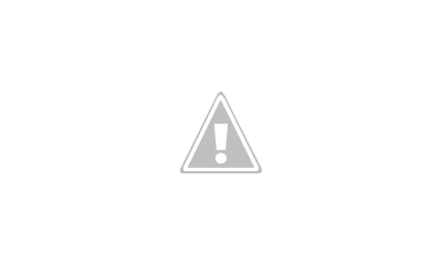 QuestionPro Acquires Culture Management Tool WorkXO