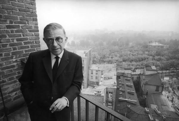 Jean Paul Sartre | La Trascendencia del Ego (PDF)