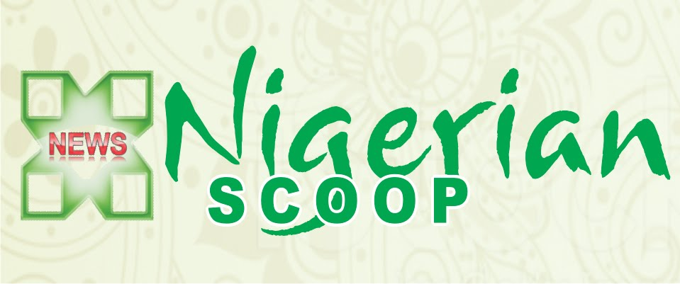 Nigerian Scoop