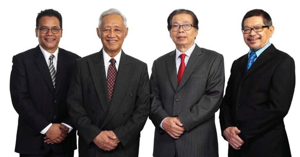 ASRM ASRM (PT. Asuransi Ramayana Tbk) - Analisa Fundamental Saham Indonesia