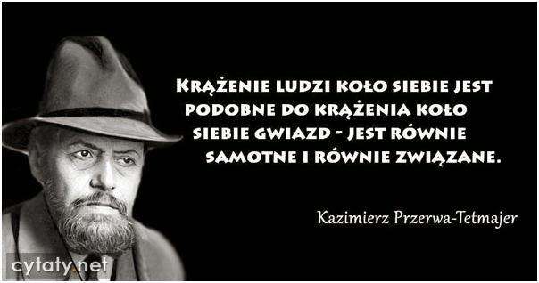 Grakow57 Kazimierz Przerwa Tetmajer